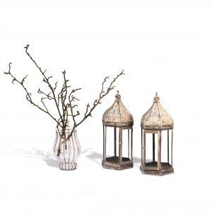 lucerny