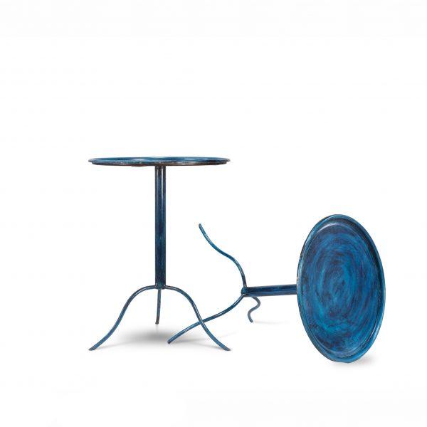 stolky modre
